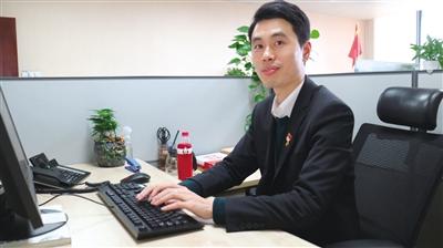 策划:全媒体记者部     统筹:詹船海     采写:全媒体记者 王艳 彭